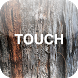 Touch Wood by EnD Dream Studio