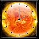 Alarm Clock Widget by Amazing BuPepa World