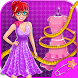 Fashion Studio Dress Designer by Fashion Corner Apps
