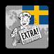 Sweden News by Acerola Mobile Media