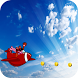 Teddy Airplane To Adventures by Battle Temple Runner Adventure
