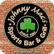 Johnny Mac's Restaurant & Bar by VDOMobile Apps