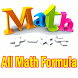 Math Formulas by DiTs Mobile