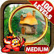 Hobbits House - Hidden Object by PlayHOG