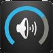 SMS Reader by Blucat Tech.