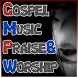 Gospel Music Top Tracks, Praise and Worship by gospelzik