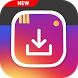 Video Downloader For Instagram by Coder House