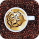 Coffee Recipes by Creativity Knowledge App