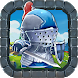 Fantasy Rush by D Hearts Vietnam co., Ltd