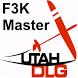 F3K Master Pro by Adrian Dybwad