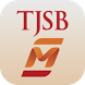 TJSB Smart Money by TJSB Sahakari Bank Ltd