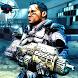 Frontline Force :Elite war by Secure3d Studios