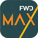 FWD MAX by FWD Life Insurance Public Company Limited
