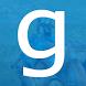 Pro Garry's Mod Gmod by Israa Devlop