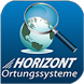 Horizont by Horizont Electronic Vertriebs GmbH & Co. KG