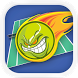 Ping Pong Tennis by Lingo Games