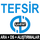 AÖF TEFSİR by AÖF KURSLARI