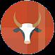 Знаки Зодиака:Телец (Гороскоп) by AndroidBook