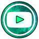 4D Music Player by Owl Radio Live