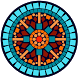 Mandalas para colorear by Coloring Colorear