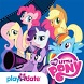 My Little Pony: Story Creator by PlayDate Digital Inc.
