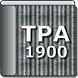 TPA - The Prisoners Act 1900 by Rachit Technology