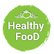 Healthy Food by Infinite