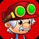 Super Marko Run Game 2016 Free by KimbojoApps Inc