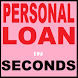 Personal Loan In Seconds Instant India 100% by Kushalpal