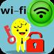 Wifi Free Password 2017 Prank by devacaitlin