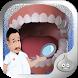 Virtual Dentist Story by XMMGAME