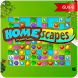 Freeplay tips homescapes & Homescapes new Acres by Danisoft Games Entertainment