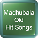 Madhubala Old Hindi Songs by Hit Songs Apps