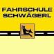 Fahrschule Schwägerl by Bernd Schwägerl