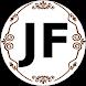Blog Jaqueline Fernandes