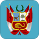 Flags & Coat of arms (pro) by Orimar