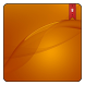 Z4 Launcher and Theme by SOFIT