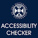 AccessAble - UoE by createanet