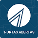 II UFLA de Portas Abertas by Comp Júnior