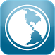 Localizador GPS via celular by GL Eletro-Eletrônicos Ltda.