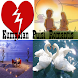 Romantic Poems by Sutriyanidroid