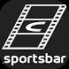 Cinetech Sportsbar Ahaus by Mindtraffic GmbH