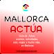 Mallorcactúa. Agenda/Guía by adiante apps