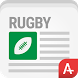 Rugby Online by Agreega
