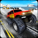 Offroad Monster Truck 2016 by Amazing Gamez