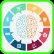 لعبة تنشيط العقل وسرعة البديهة by ApproWebs
