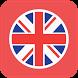 اللغة الانجليزية بدون انترنت by ArabicAppsZone