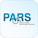 PAR Score Calculator by MHSI
