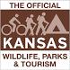 KS State Parks Guide by ParksByNature Network LLC
