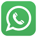 Guide for Whatsapp Update by Adnan Topkapı